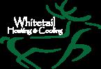 WhitetailLogo
