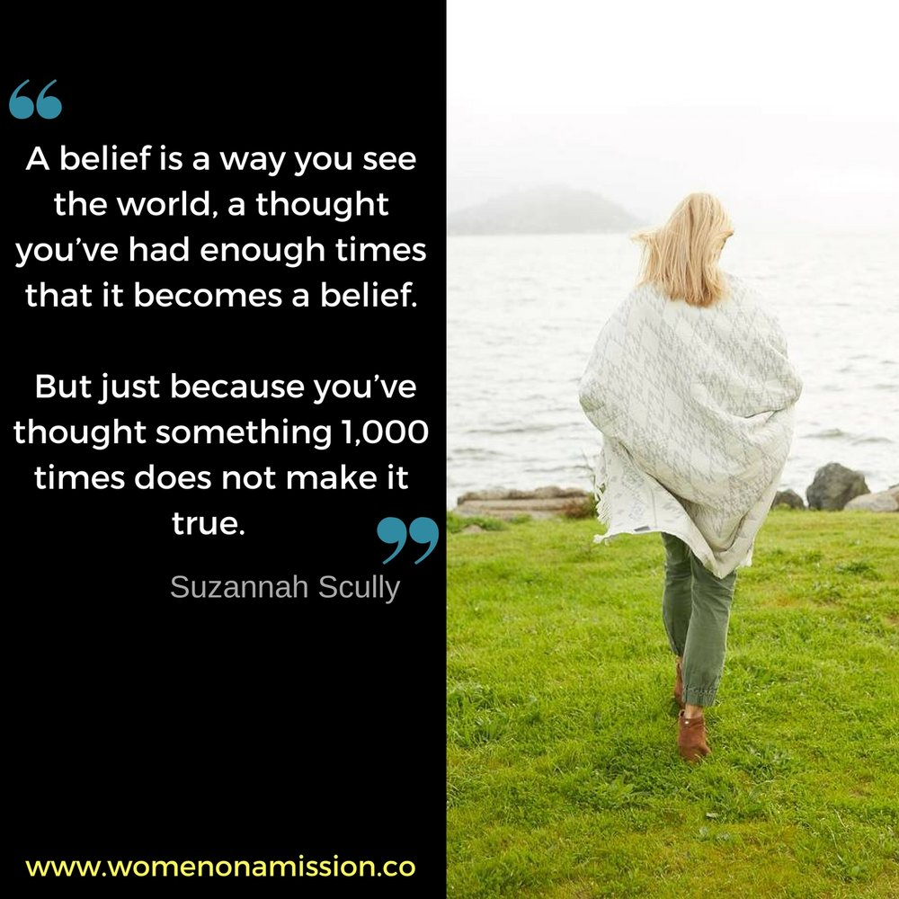 Suzannah_Scully_Best_Podcast_For_Women_On_A_Mission_Erin_Brennan_Brand_Yourself