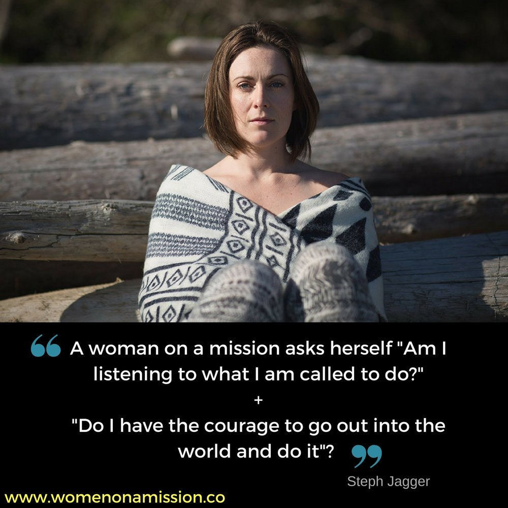 Steph_Jagger_Best_Podcast_For_Women_On_A_Mission_Erin_Brennan_Brand_Yourself