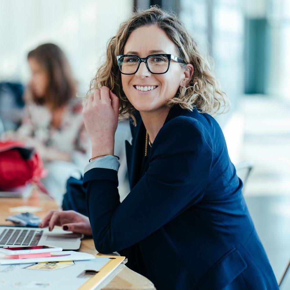 Woman_Working_Women_On_A_Mission_Erin_Brennan_Brand_Strategist.jpg