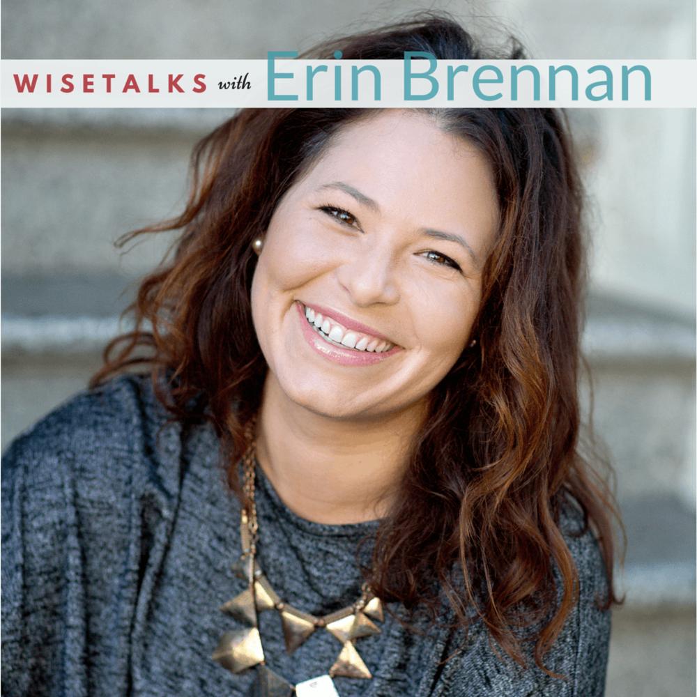 wise_talks_erin_brennan_interview.jpeg