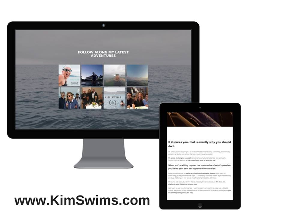 Squarespace_Kim_Chambers_KimSwims_Website_Design_Case_Study_Women_On_A_Mission_Erin_Brennan_Brand_Strategist