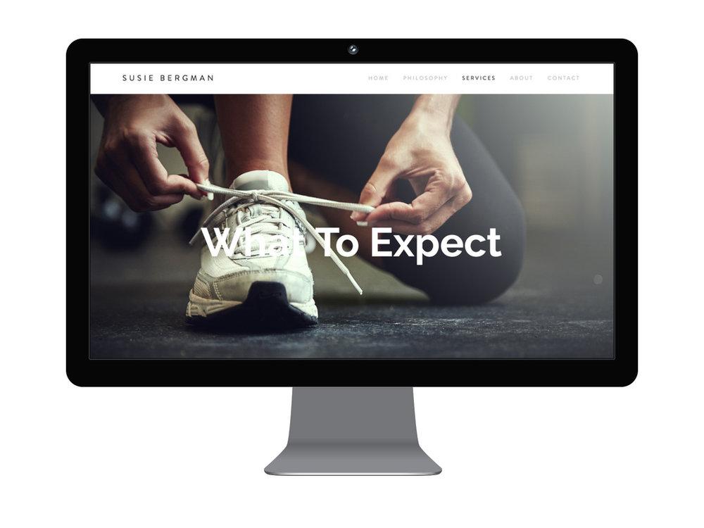 Squarespace_Susie_Bergman_Website_Design_Case_Study_Women_On_A_Mission_Erin_Brennan_Brand_Strategist