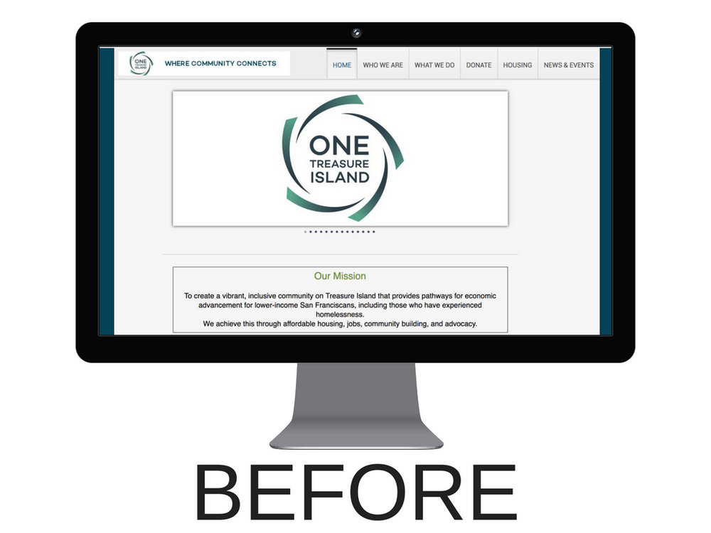 Squarespace_One_Treasure_Island_Website_Design_Case_Study_Women_On_A_Mission_Erin_Brennan_Brand_Strategist