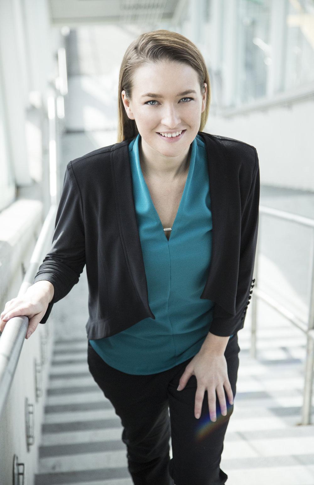 Jillian_Littlejohn_Brand_Yourself_Mastermind_Women_On_A_Mission_Erin_Brennan_Brand_Strategist