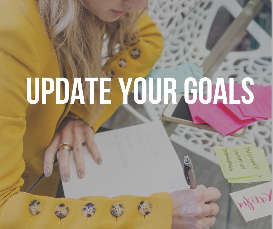 Update Your Goals.jpg