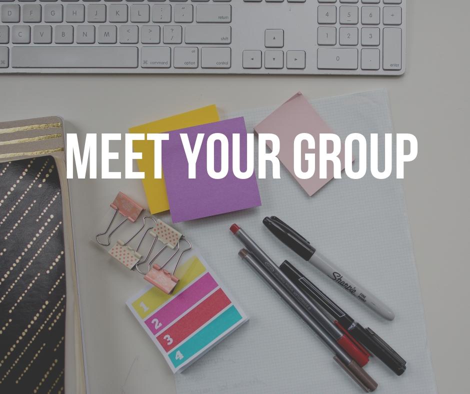 Meet Your Group.jpg