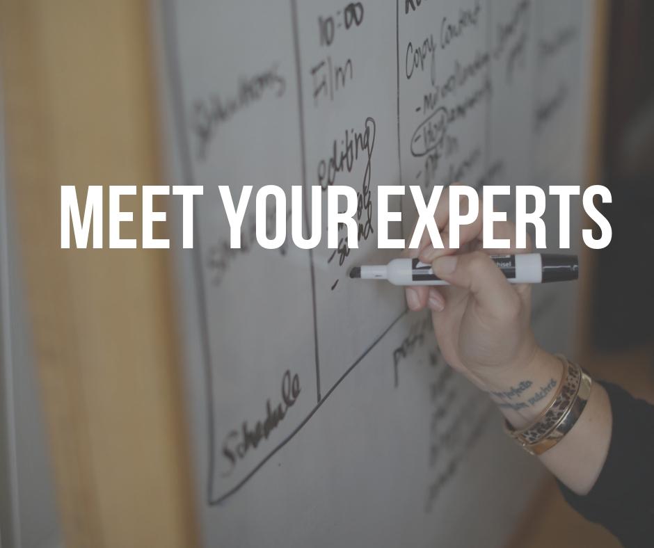 Meet Your Experts.jpg