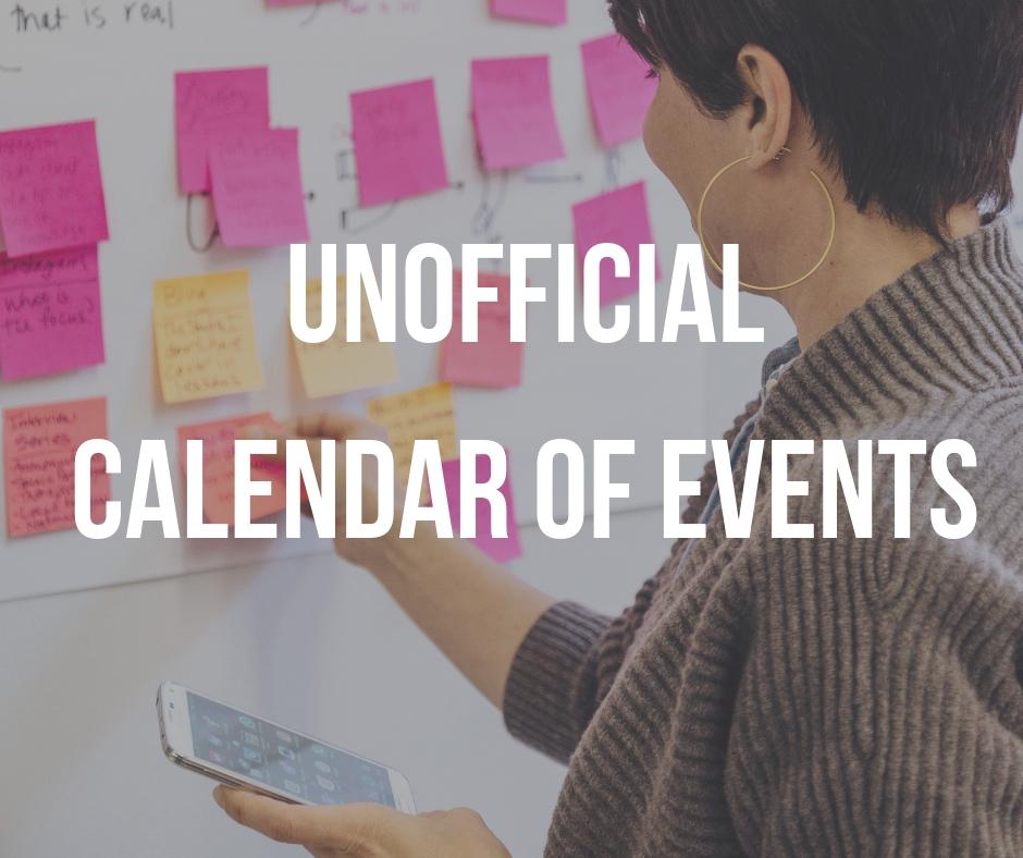 Unofficial Calendar Of events.jpg