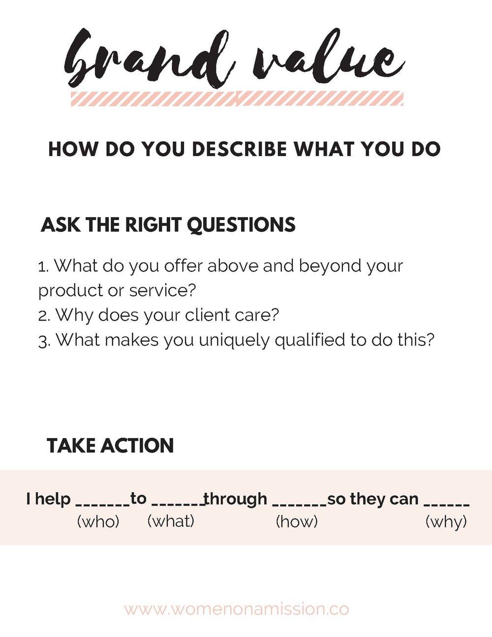 Brand Value Worksheet.jpg