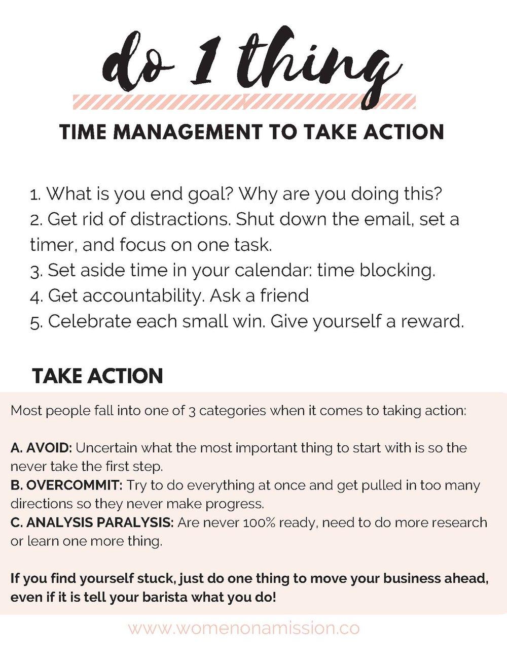 Taking Action Worksheet.jpg