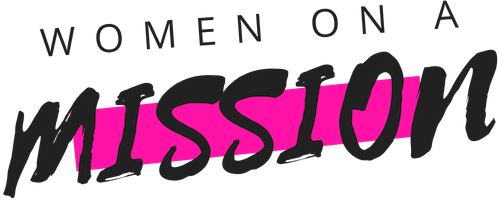 Women on a Mission | Podcast