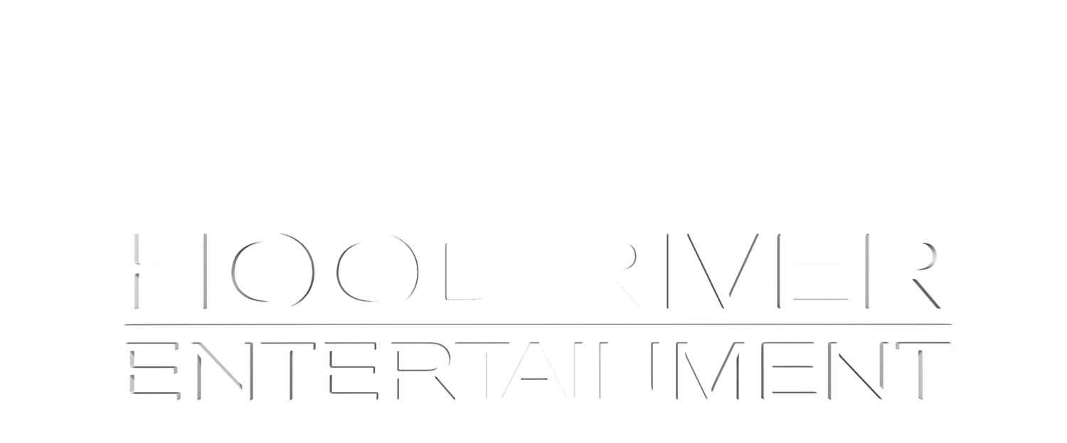 Hood River Entertainment