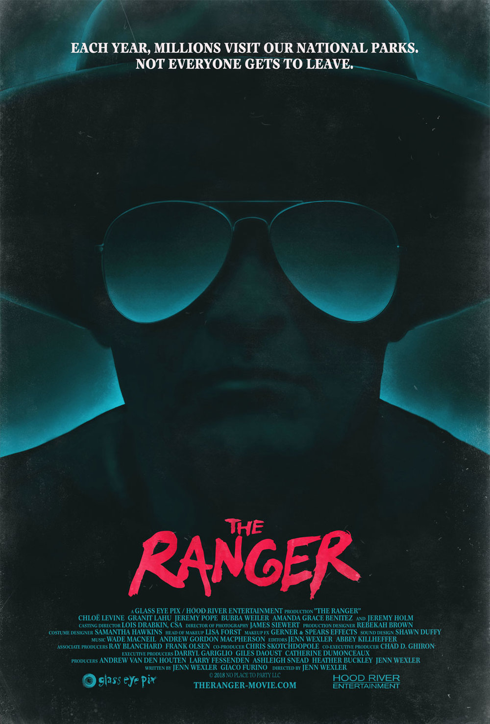 79thbroadway_the_ranger_movie_poster.jpg