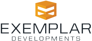 Exemplar Developments