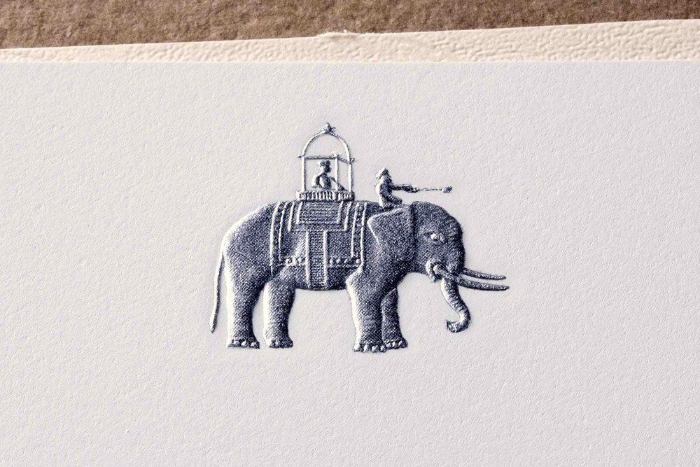 engrave1.jpg