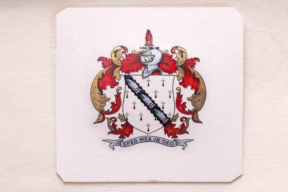 Letter1.jpg