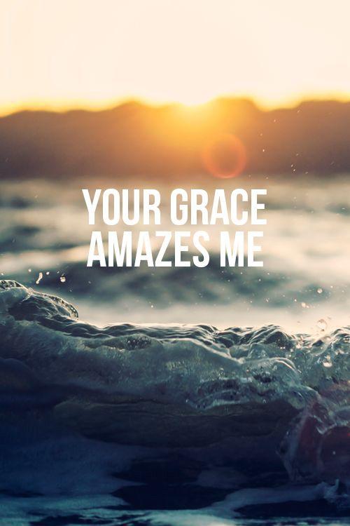 blog-grace.jpg
