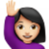 woman-raising-hand-light-skin-tone.png