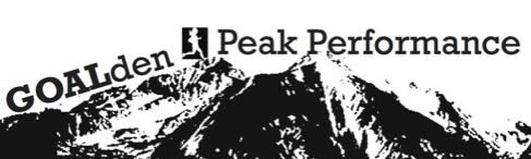 GOALden Peak logo.jpg