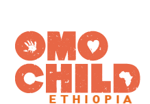 OMO Child Ethiopia