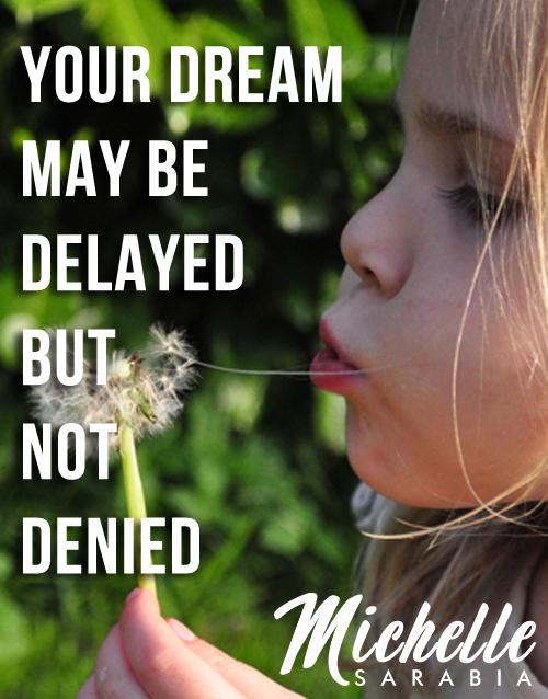 dreaml