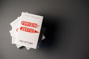 PursuingJustice_book_500