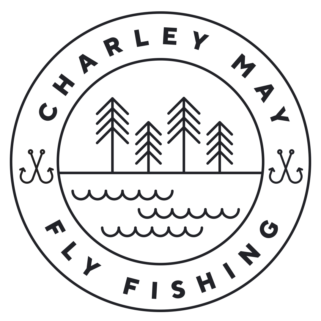 Charley May Fly Fishing
