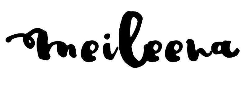 Meileena-signature.jpg