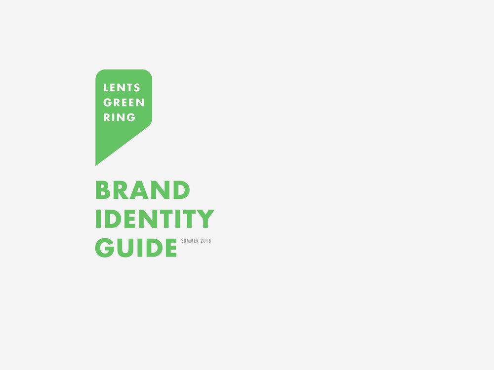 Brand_Guide1.jpg