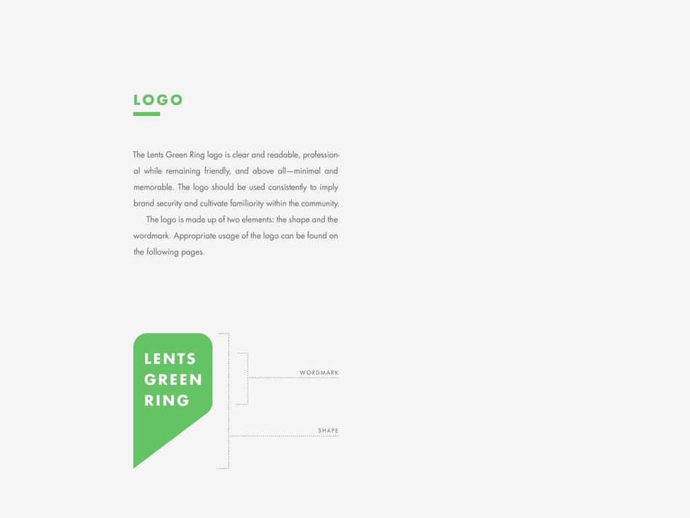 Brand_Guide4.jpg