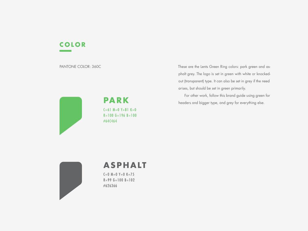 Brand_Guide5.jpg