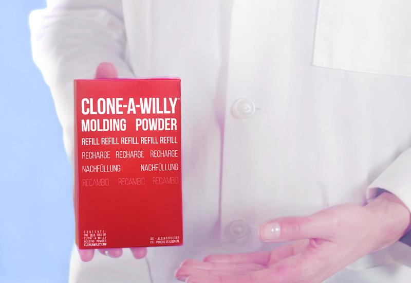 molding-powder-lifestyle2.jpg
