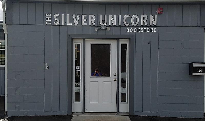 Silver unicorn .jpg