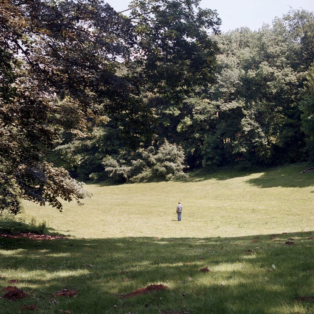 Maelle Collin_Landscape_WEB.jpg