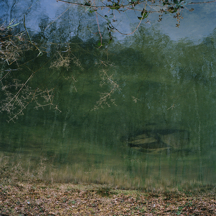 Maelle Collin Paysage 3.jpg