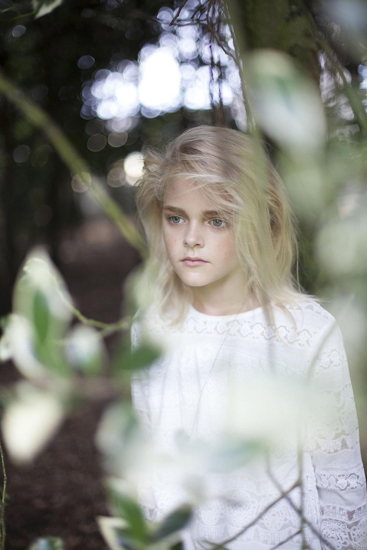 Maelle Collin Violet Knobel.jpg