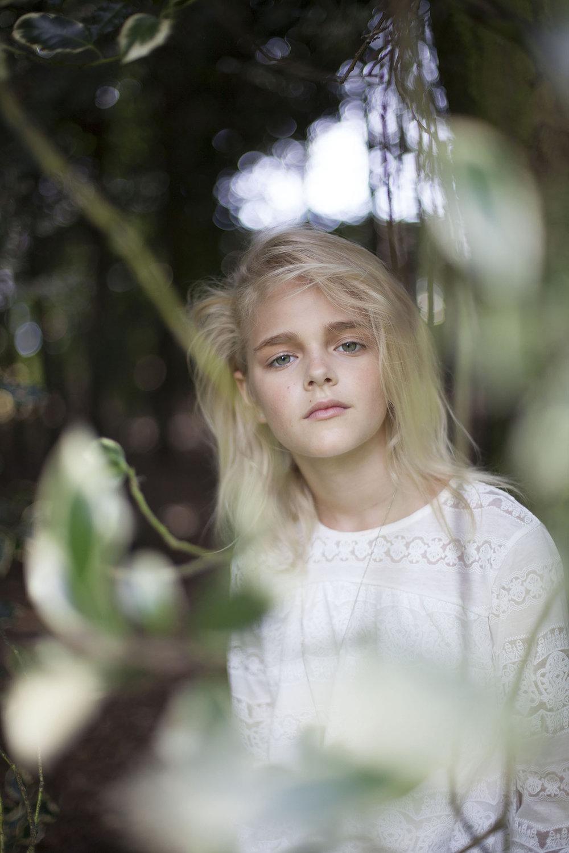 Maelle Collin_Violet Knobel 2.jpg