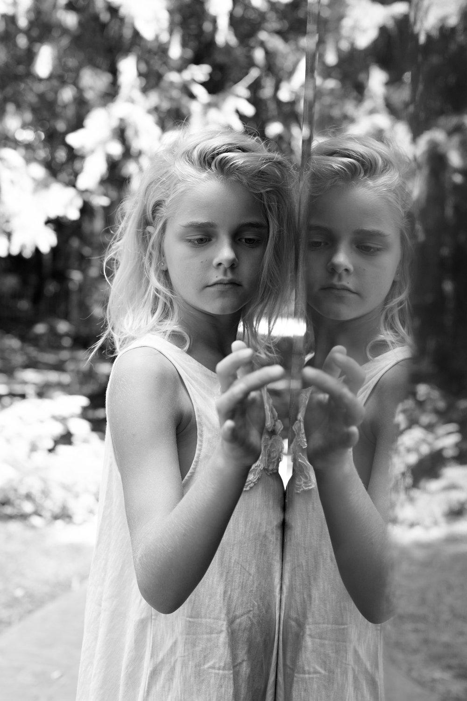 Maelle Collin Violet_MG_7278.jpg