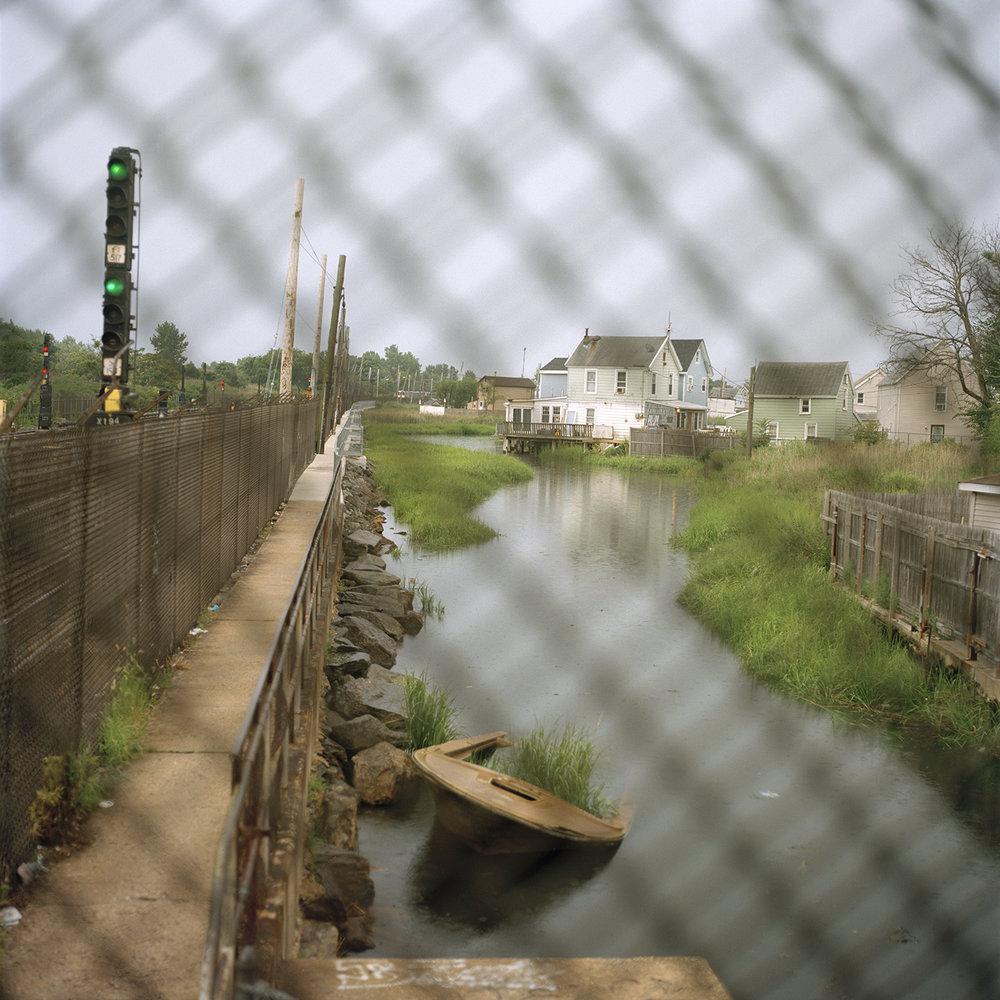 Maëlle Collin Rockaway Boat.jpg