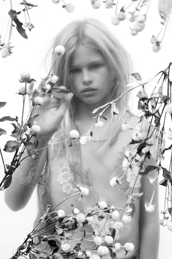 Linnea_Lange_1660 BW Crop web.jpg