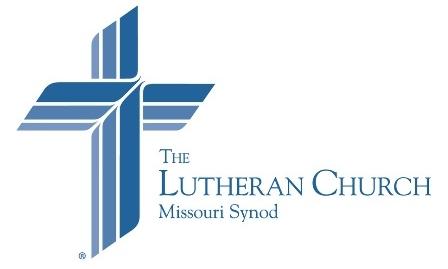 LCMS-logo.jpg