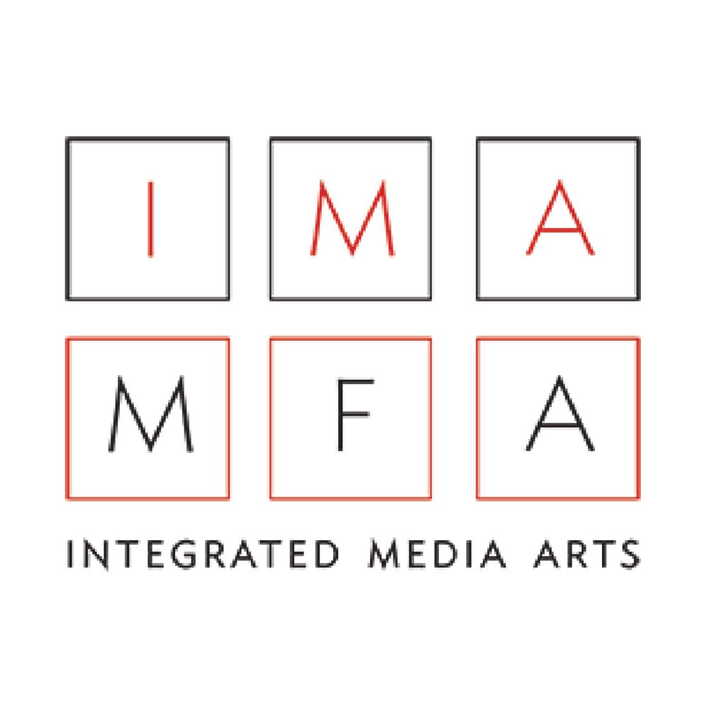 IMA_logo_0725a.png