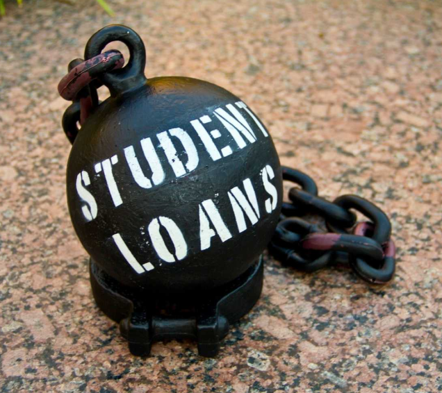 2018-07-18 11_16_01-student loan delimma home - Google Search.png