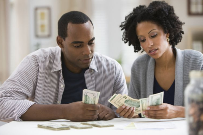 2018-10-23 09_28_18-couple with money - Google Search.png