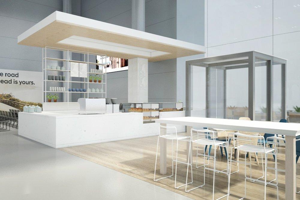 171211_3D_View Original Cafe Location_Option B (Light Floor).jpg