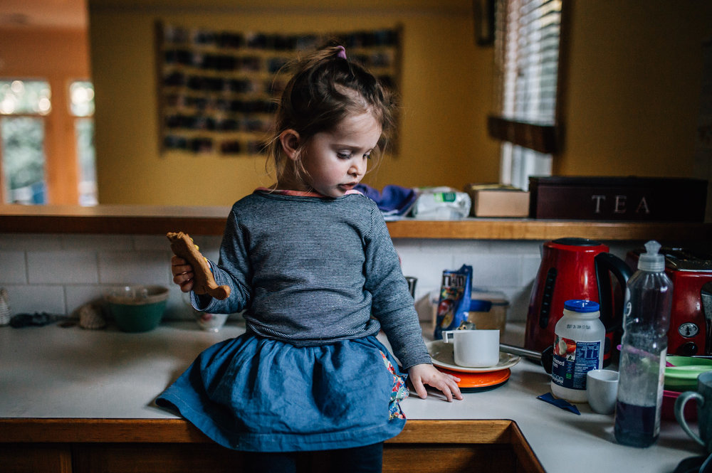 girl with cookie (1 of 1).jpg