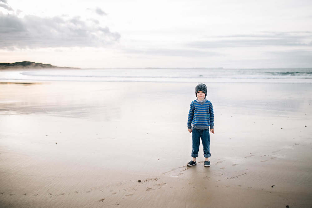 boy on the sand (1 of 1).jpg