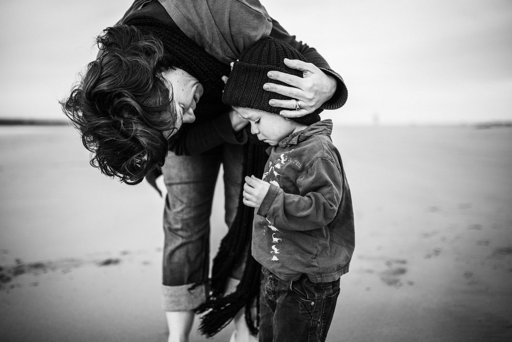 mother and son (1 of 1).jpg