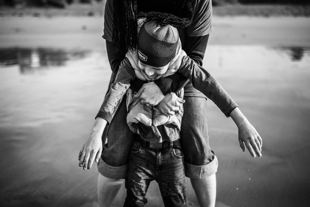 boy and mother on beach (1 of 1).jpg